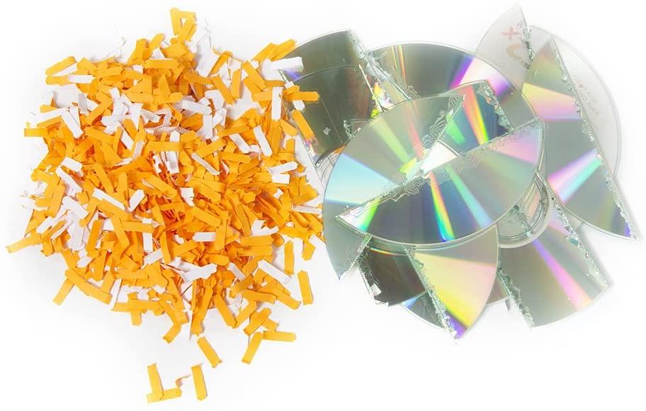 CD trituradora Genie 580 XCD